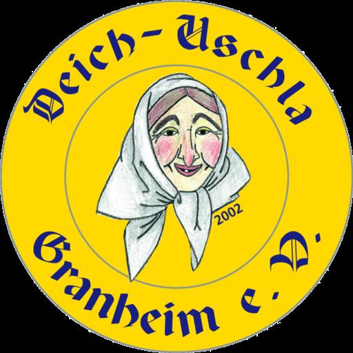 Deich-Uschla Granheim e.V.